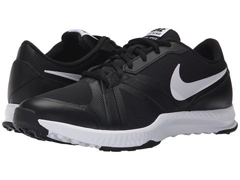 Nike Air Epic Speed TR