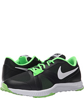 Nike - Air Epic Speed TR