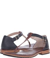 Bogs - Memphis Thong Sandal
