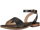 Memphis Strap Sandal