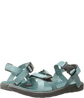 Bogs - Rio Diamond Sandal