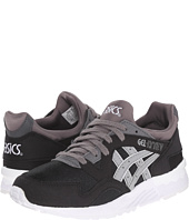 Onitsuka Tiger Kids by Asics - Gel-Lyte™ V GS (Big Kid)