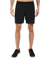 Mountain Hardwear - Refueler™ Short