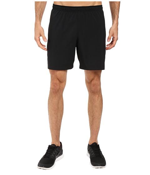 Mountain Hardwear Refueler™ Short - Black/Black