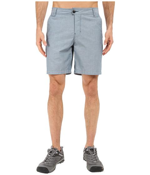 Cross-border:- Add-on Item! Columbia Dyer Cove Men's Shorts