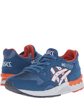 Onitsuka Tiger Kids by Asics - Gel-Lyte™ V PS (Little Kid)