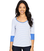Columbia - Reel Beauty™ III 3/4 Sleeve Shirt