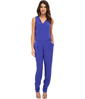 NYDJ - Quinn Washed CDC Jumpsuit