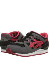 Onitsuka Tiger Kids by Asics - Gel-Lyte™ III TS (Toddler)