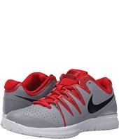 Nike - Vapor Court