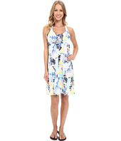 Columbia - Armadale™ Halter Top Dress