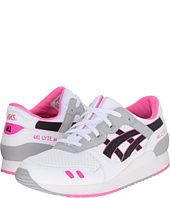 Onitsuka Tiger Kids by Asics - Gel-Lyte™ III GS (Big Kid)