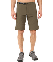 Mountain Hardwear - Chockstone Midweight™ Active Short