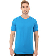 Mountain Hardwear - CoolHiker™ S/S Tee