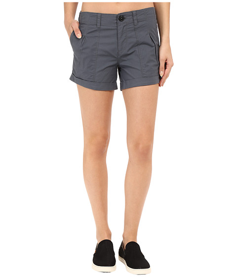 Mountain Hardwear Wandering™ Solid Shorts