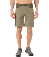 Mountain Hardwear - Sawhorse™ Shorts