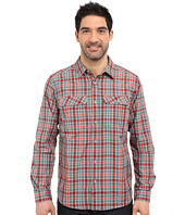 Mountain Hardwear - Canyon™ Plaid L/S Shirt