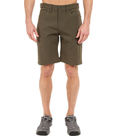 Mountain Hardwear - Piero™ Utility Shorts