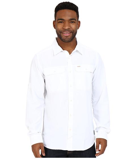 Mountain Hardwear Canyon™ L/S Shirt
