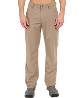 Mountain Hardwear - Mesa™ II Pants