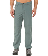 Mountain Hardwear - Mesa™ Convertible II Pants