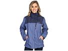 Columbia - Pouration™ Jacket