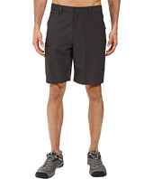Mountain Hardwear - Mesa™ II Shorts