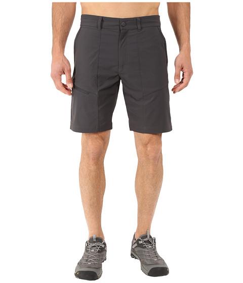 Mountain Hardwear Shilling™ Shorts - Shark