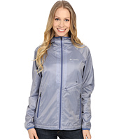 Columbia - Plushing It™ Jacket