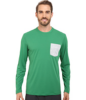 Mountain Hardwear - River Gorge™ L/S Crew