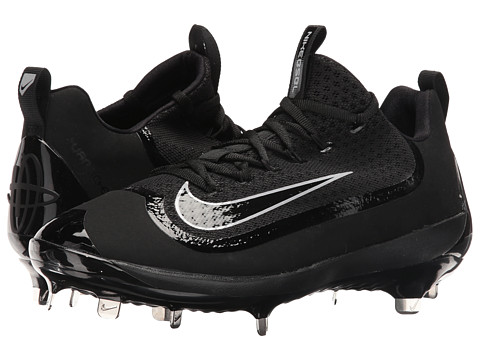 Nike Air Huarache 2KFilth Elite Low - Black/Wolf Grey/Black