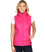 Columbia - Mighty Lite™ III Vest