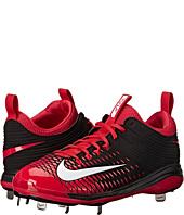 Nike - Trout 2 Pro