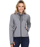 Columbia - Sweet As™ Softshell Jacket