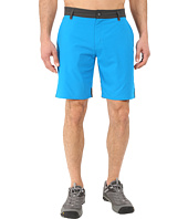 Mountain Hardwear - Right Bank™ Shorts