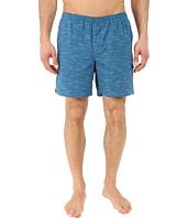 Mountain Hardwear - Class IV™ Printed Shorts