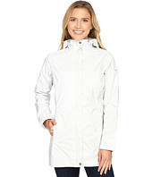 Columbia - Splash A Little™ Rain Jacket