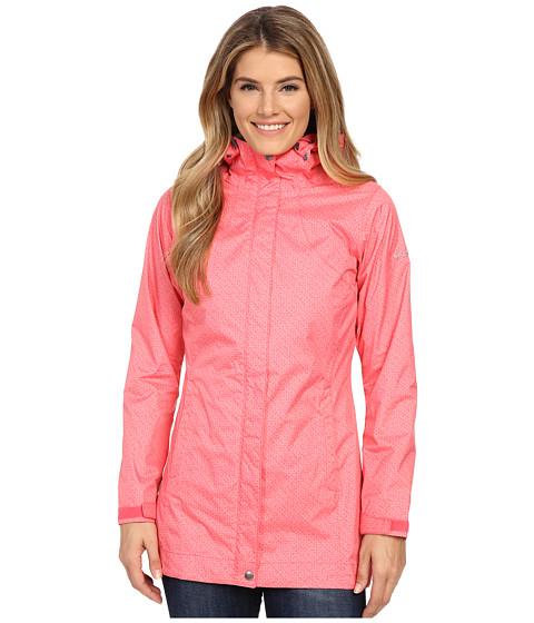 Columbia Splash A Little™ Rain Jacket