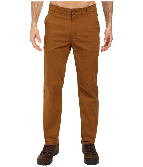 Mountain Hardwear Hardwear AP™ Pants - Golden Brown