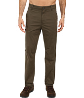 Mountain Hardwear - Hardwear AP™ Pants
