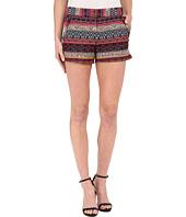 Trina Turk - Corbin Shorts