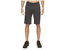 Mountain Hardwear Hardwear APtm Shorts