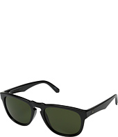 Electric Eyewear - Leadfoot