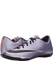 Nike - Mercurial Victory V IC