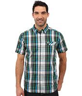 Mountain Hardwear - Farthing™ S/S Shirt