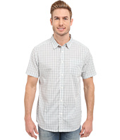 Mountain Hardwear - Peso™ S/S Shirt