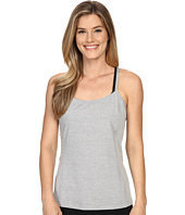 adidas Outdoor - All Outdoor Climb the City Tank Top