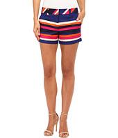 Trina Turk - Corbin 3 Shorts