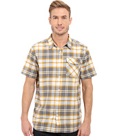 Mountain Hardwear - Drummond™ S/S Shirt