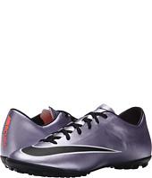 Nike - Mercurial Victory V TF